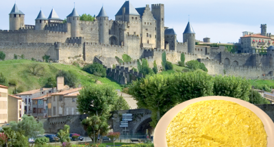 Les 5 Destinations Coups de cœur pour Pâques - Canal du Midi