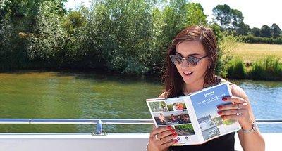 Conseils pour choisir votre croisière fluviale idéale