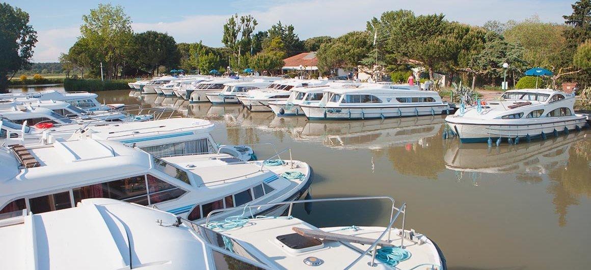 Port Cassafières