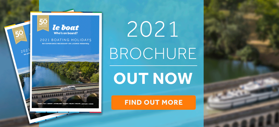 Download your 2021 Brochure today.