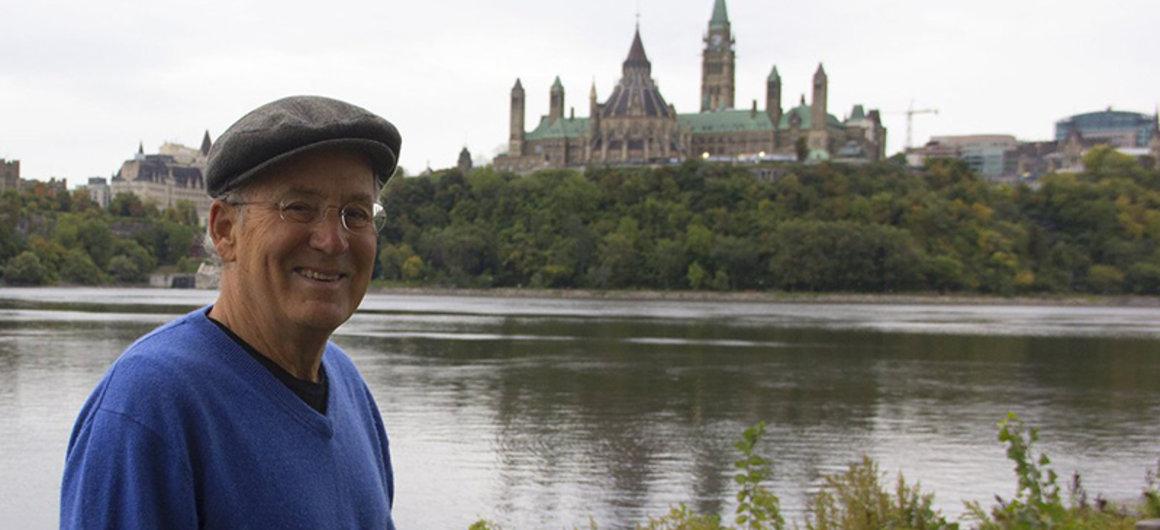 TravelScope in Ottawa, Canada