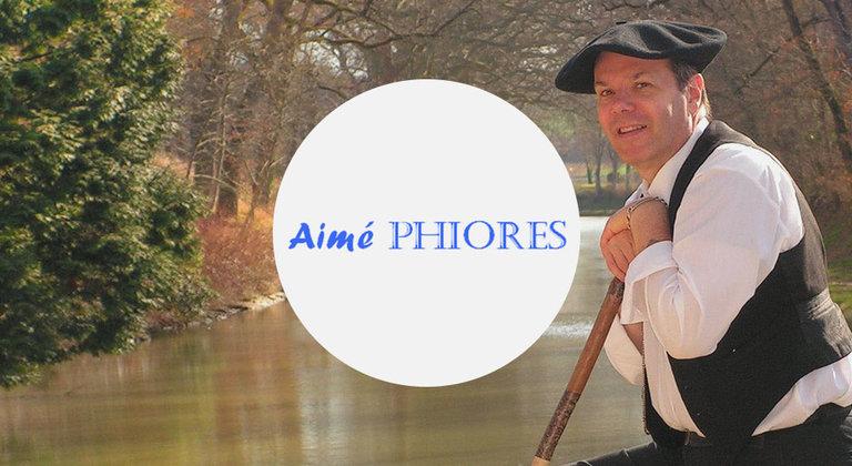 Aimé Phiores