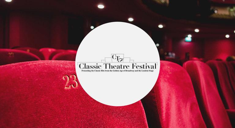 Classic Theatre Festival Kanada
