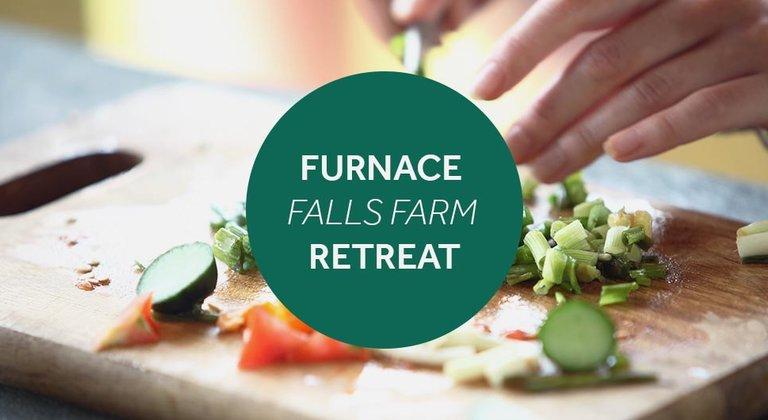 Furnace Falls Farm